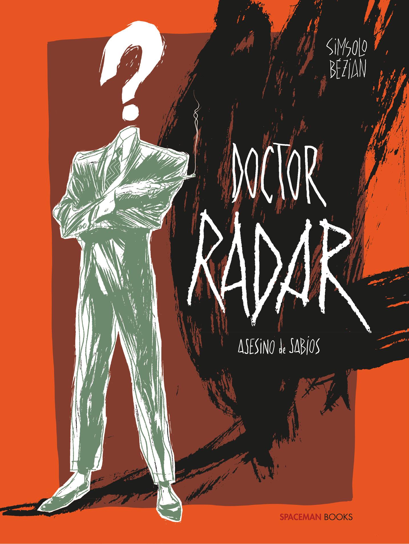 DoctorRadar.jpg