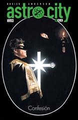 Astro City: Confesión