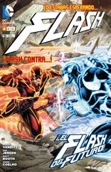 Flash núm. 10