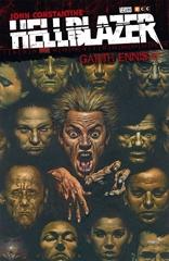 Hellblazer: Garth Ennis vol. 02 (de 3)