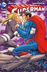 Superman núm. 39