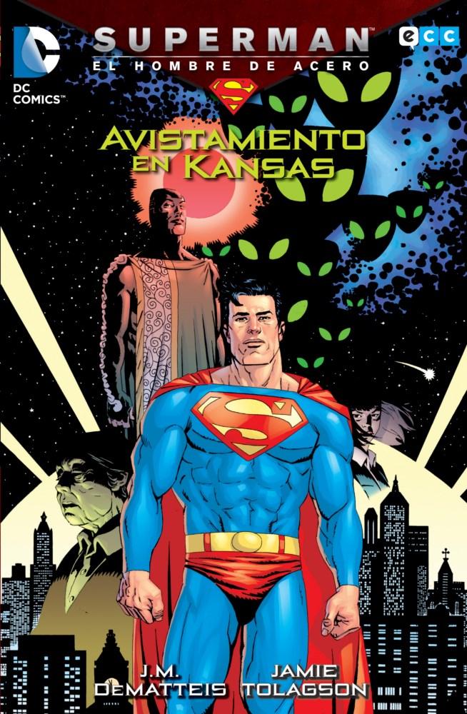 [Comics] Siguen las adquisiciones 2015 - Página 6 Superman_avistamiento_okBR