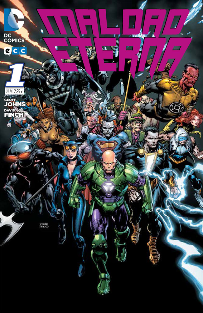 [Comics] Siguen las adquisiciones 2015 - Página 6 Maldad_eterna_num1