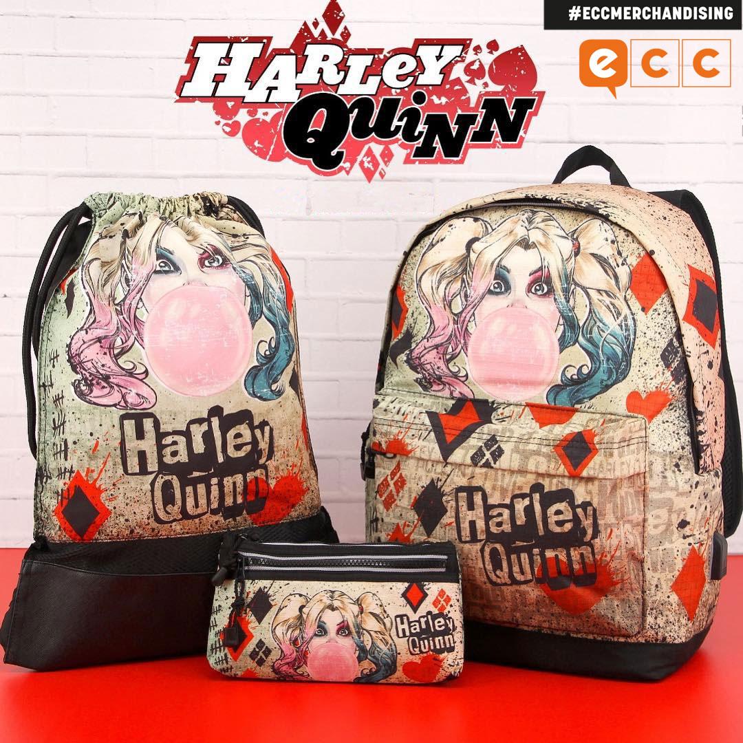 Harley Merchandise