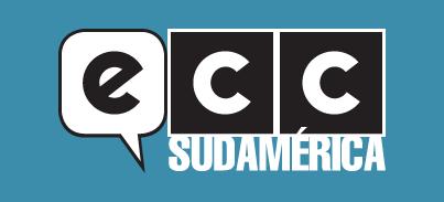 Presentación de ECC Sudamérica