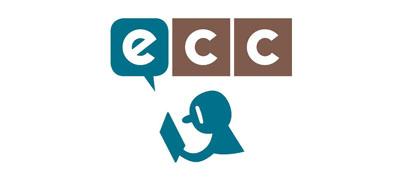 Primeros autores invitados por ECC al Salón del Cómic de Barcelona 2014
