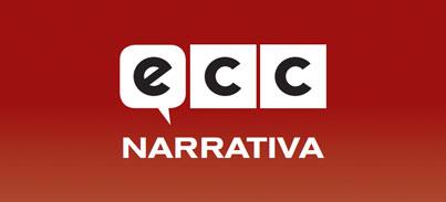 ECC Narrativa