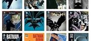Guía de lectura: Batman
