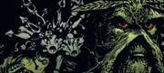 La Cosa del Pantano de Alan Moore (prólogo)