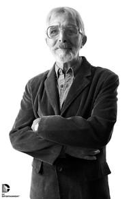 Primeros autores invitados por ECC al Salón del Cómic de Barcelona 2015