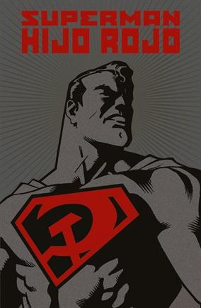 Batman v Superman: La justicia amanece...¡también en el cómic!