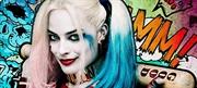 Escuadrón Suicida: Harley Quinn