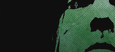 Green Arrow de Jeff Lemire y Andrea Sorrentino. Introducción