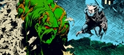 La Cosa del Pantano: Génesis Oscura. Introducción, por Len Wein