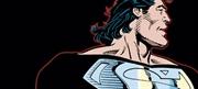 El regreso de Superman: Complejo de Lázaro
