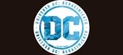 Expocómic 2016: ¡Celebra el Renacimiento del Universo DC en el stand de ECC Ediciones!