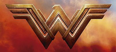 Expocómic 2016: ¡Prepárate para el estreno de Wonder Woman en nuestro stand!
