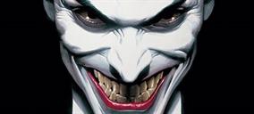 Pura maldad: Joker - Payasos y funerales
