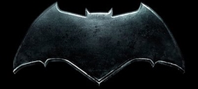 Matt Reeves, director de The Batman