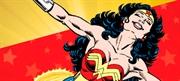 Grandes autores de Wonder Woman: George Pérez – La Mujer Maravilla. Introducción