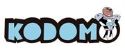 ¡Bienvenido a Kodomo!