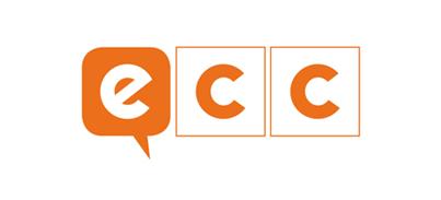 Comunicado: ECC Ediciones relanza su actividad en Argentina