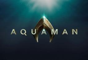 ¡Comienza el rodaje de Aquaman!