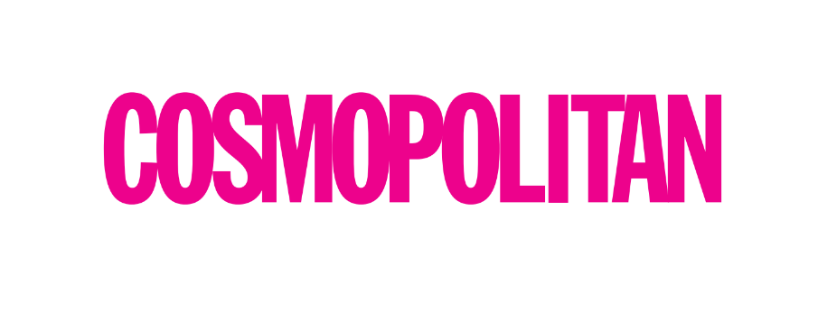 Image result for cosmopolitan revista logo
