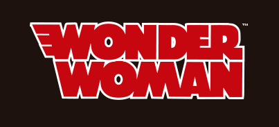¡Ganador del concurso de escaparates Wonder Woman!
