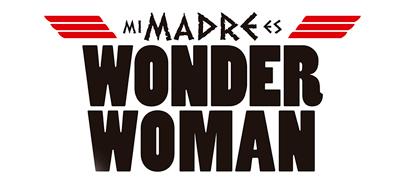 Concurso ECC - FNAC ¡Mi madre es Wonder Woman!: ¡Desvelaremos a los ganadores la próxima semana!