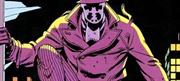 El camino hacia Batman/Flash: La chapa - Watchmen