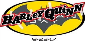 Batman Day 2017 - ¡Concursos en webs especializadas!