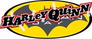 Batman Day 2017 - ¡Concurso dedicado a Jorge Jiménez y a los Superhijos!