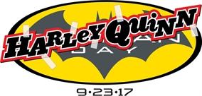 Batman Day 2017 - Ganadores de los concursos web