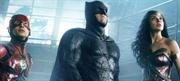 Liga de la Justicia - Tráiler Oficial 'Héroes'