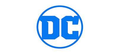 Brian Michael Bendis ficha por la familia DC Comics
