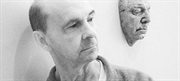 Richard Corben, Gran Premio del Festival Internacional del Cómic de Angoulême
