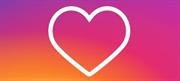 Concurso - ¡Superamos los 7000 seguidores en Instagram!
