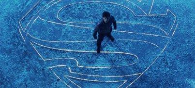 HBO España emitirá Krypton