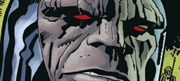Ava DuVernay y Kristen Wiig participarán en las próximas películas de DC Comics