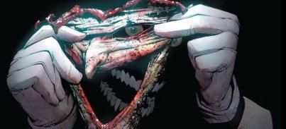Guía de lectura - Batman de Scott Snyder y Greg Capullo