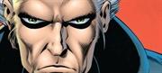 Batman: Legado y otras grandes sagas del Hombre Murciélago