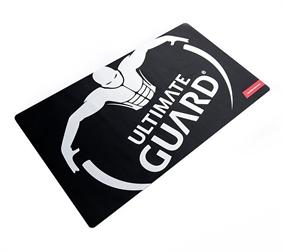 ECC en el 36 Salón del Cómic de Barcelona: Promociones Ultimate Guard