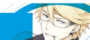 ECC Manga: ¡Recordamos los lanzamientos más esperados del mes!