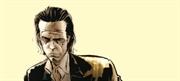 Concurso - ¡Nick Cave está en España! (Actualizado)