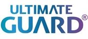Ultimate Guard - Bolsas protectoras para cómic y backing boards