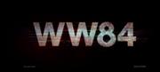 Empieza el rodaje de Wonder Woman 1984 #WW84