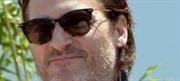 Joaquin Phoenix será el Joker en un nuevo proyecto cinematográfico