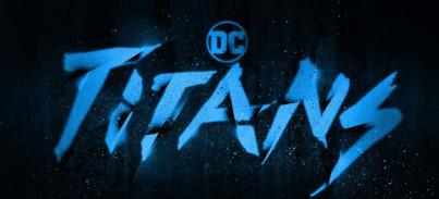 Titans - Primer adelanto de la serie de DC Universe