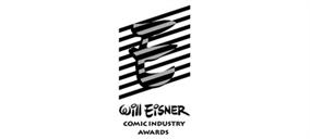 Tom King y Mitch Gerads, premiados en la gala de los Eisner 2018
